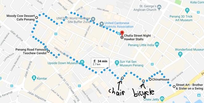 Day 2 route B_LI (7).jpg