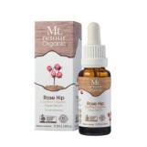 Mt. Retour Organic Rosehip Face Serum