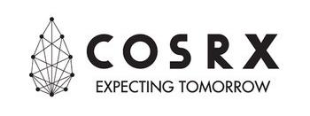 cosrx logo